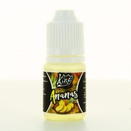 Arome King Liquid 10ml