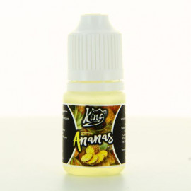Ananas Arome King Liquid 10ml