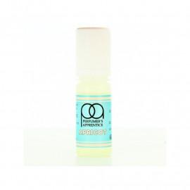 Pistachio Arome Perfumers Apprentice 10ml