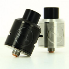Glok 24 RDA Kit BF No Limits Mod