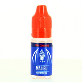 Concentre Halo 10ml