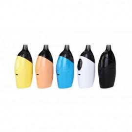 Kit Penguin SE AtoPack 8.8ml 50W 2000mah Joyetech