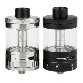 Aromamizer Titan RDTA 28ml Noir Steam Crave