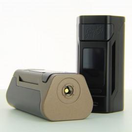 Box Reuleaux RX2 200W Wismec