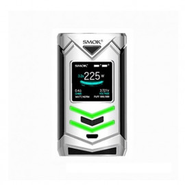 Box Veneno 225W TC Smok