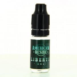 Liberty American Desire 10ml