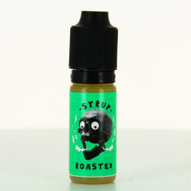 Roasted Concentre Syrup 10ml