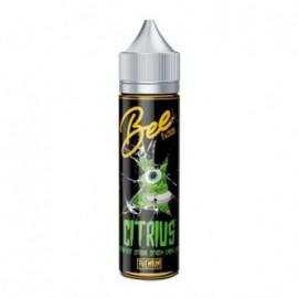 Citrius ZHC Mix Series Bee E Liquids 50ml 00mg