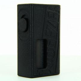 Box Squeezer BF 20700 Noir Hugo Vapor