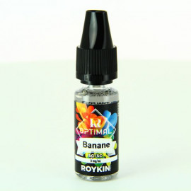 Banane Roykin Optimal 10ml