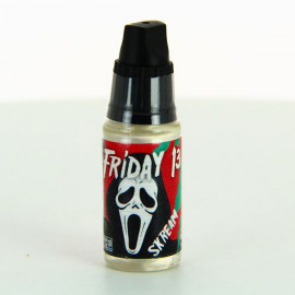 Skream Liquideo Friday 13 10ml