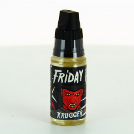 Krugger Liquideo Friday 13 10ml