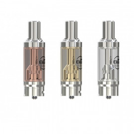 GS Basal 1.8ml Eleaf