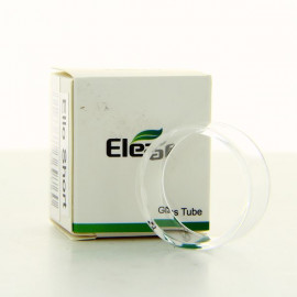 Verre Ello 2ml Eleaf