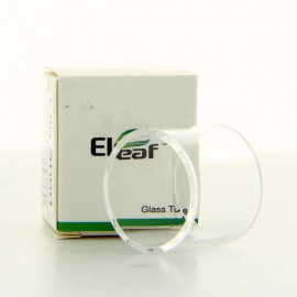 Verre Ello 4ml Eleaf