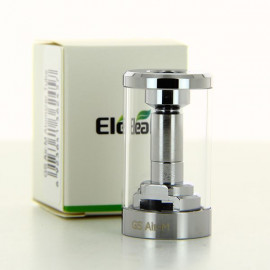 Verre GS Air M 4ml Eleaf