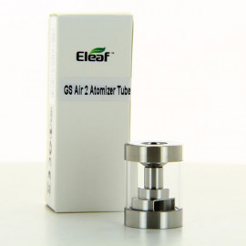 Verre GS Air 2 D19 2.5ml Eleaf