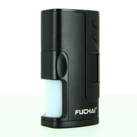 Mod Squonk 213 150W Black Sigelei Fuchai