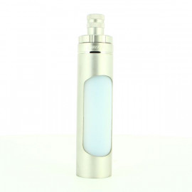 Gbox Flask Liquide dispenser 30ml GeekVape