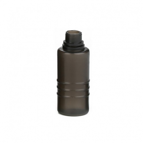 GBox Silicone Squonk Bottle 8ml GeekVape