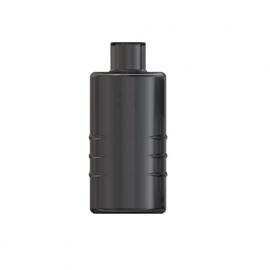 Capo Squonk Bottle CS1 Ijoy