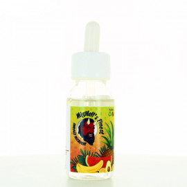 No.3 ZHC Mix Series Mighells Finest 50ml 00mg