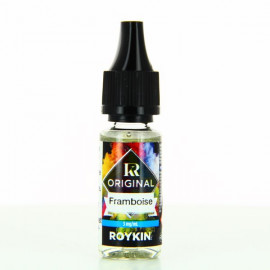 Framboise Roykin 10ml