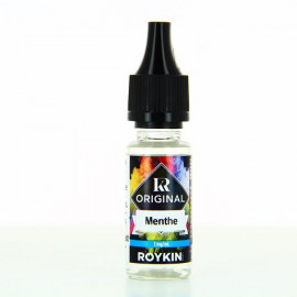 Menthe Roykin 10ml