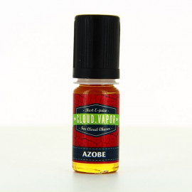 Azobe Arome Cloud Vapor 10ml
