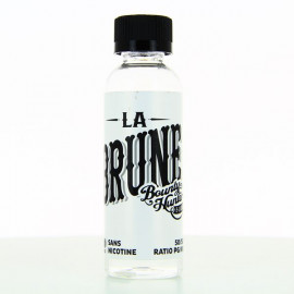La Brune ZHC Mix Series Bounty Hunters 50ml 00mg