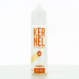 Caramel Kernel 50ml 00mg