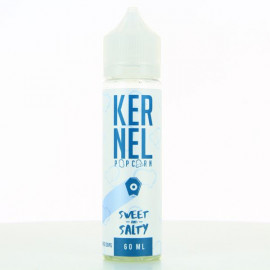 Sweet & Salty Kernel 50ml 00mg