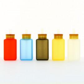 Squonk Bottle DotMod