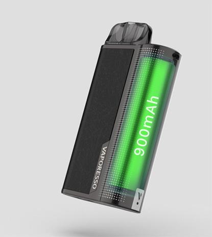 Vaporesso_XTRA_Kit_900mAh_battery.jpg