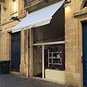 Vapostore Bordeaux