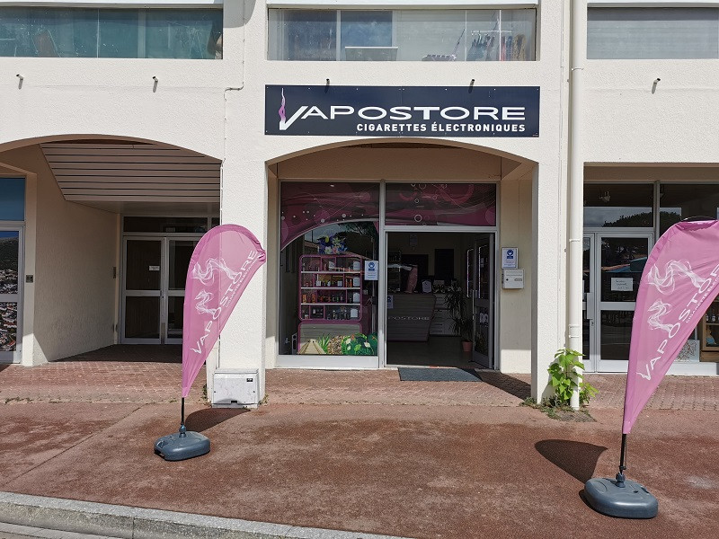 magasins de cigarette 233 lectronique vapostore st jean de monts 85