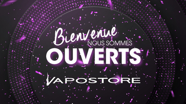 Magasin de cigarette electronique Boulogne-Billancourt (92)