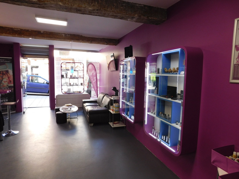 magasins de cigarette lectronique vapostore villefranche sur sa ne. Black Bedroom Furniture Sets. Home Design Ideas